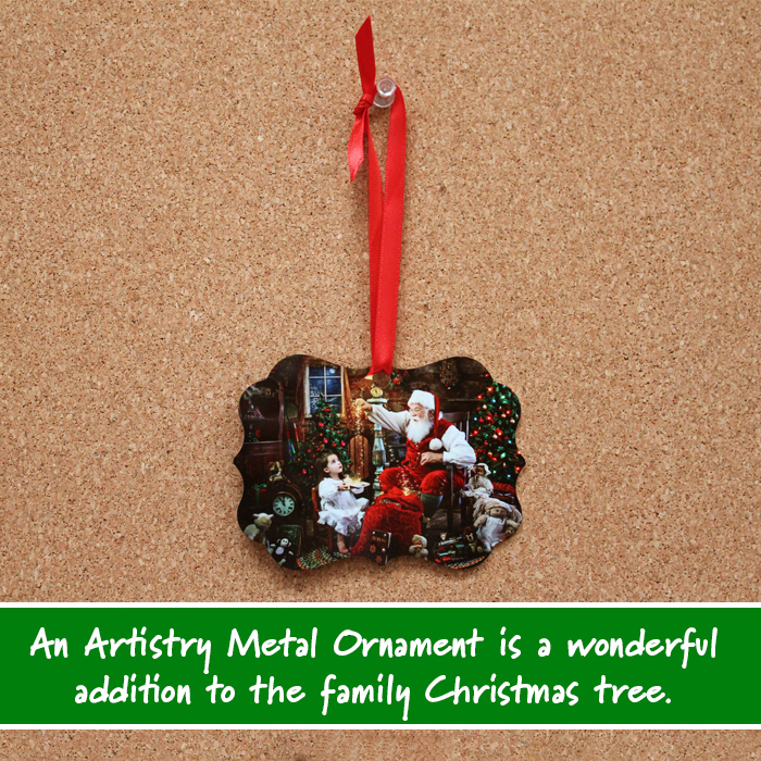 Ornament_Santa2