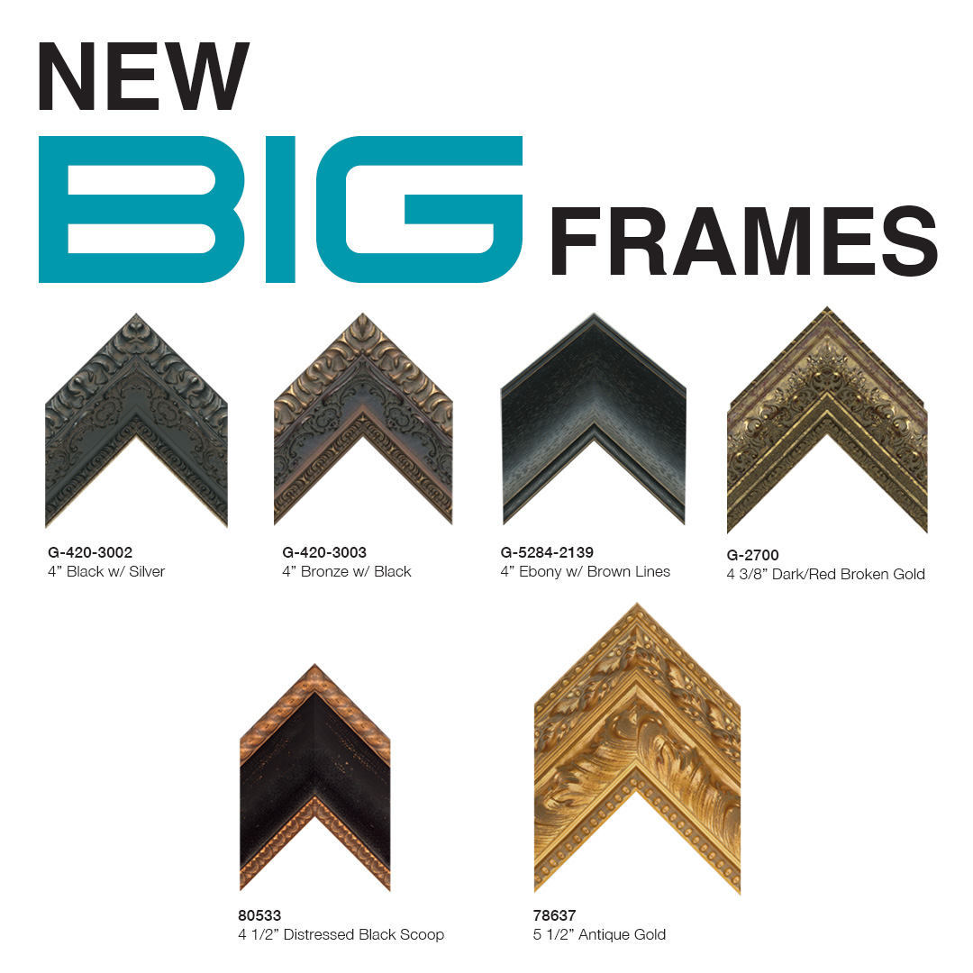 mats martha xl and ft ideas mslmisc frames frame photo stewart