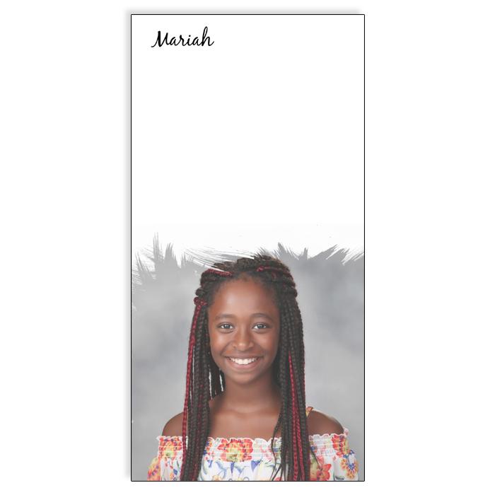 5x10 Dry Erase Board