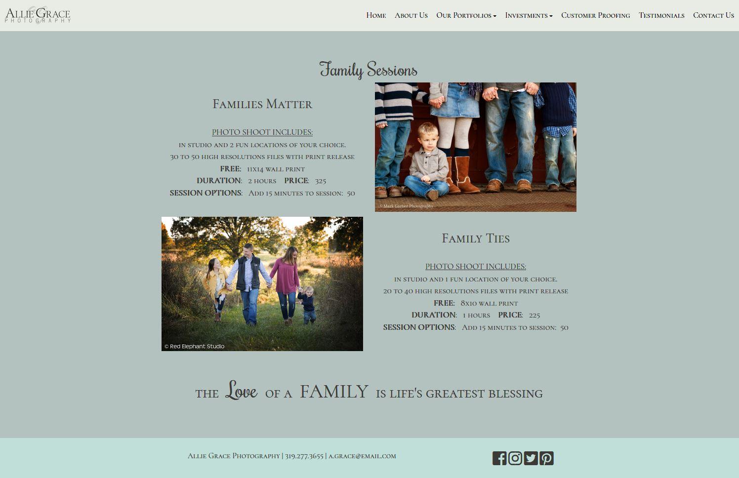 010_Family Invest