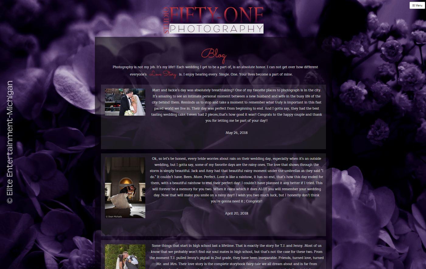 08_Blog
