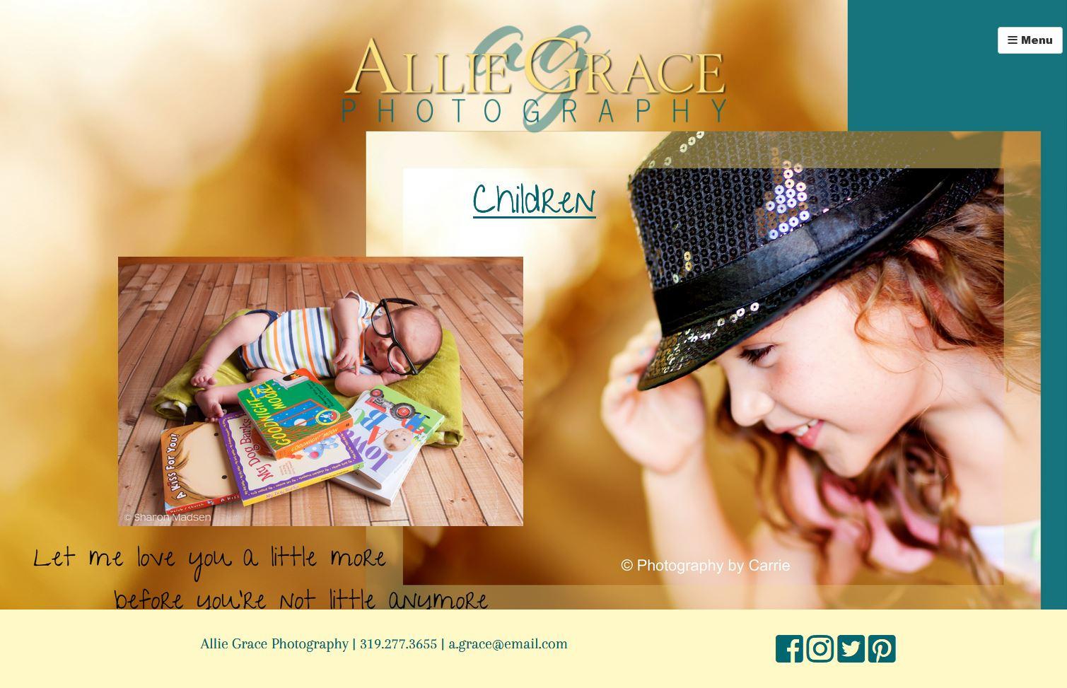 003_Child Gallery
