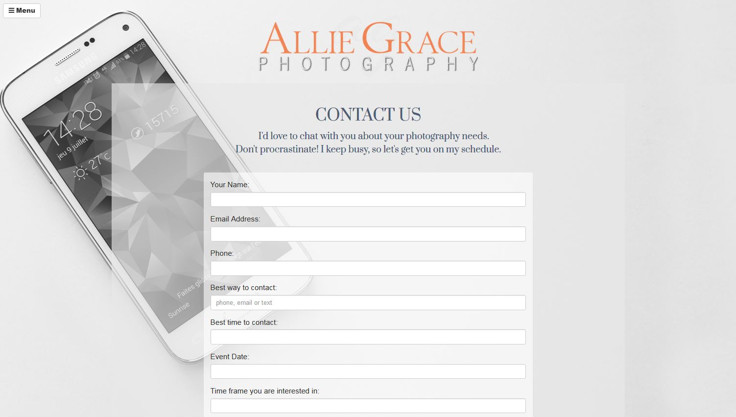 011_Contact Us